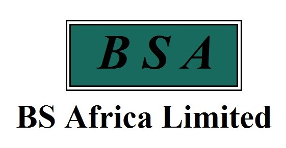BS-Africa-Limited-Logo-1